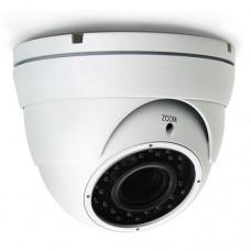 AVTech AVM3432T Vari-focus IP-camera 3 Megapixel