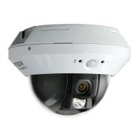 AVTech AVM521 Infrarood Dome netwerkcamera 2 Megapixel