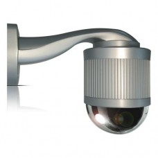 AVTech AVM571 PTZ IP-Camera 2 Megapixel 10x zoom