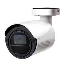 AVTech DGM1105QS Bullet IP-Camera 2 Megapixel Infrarood
