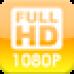 AVTech DGM1306 Vari-focal Bullet IP-Camera 2 Megapixel Infrarood
