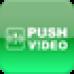 AVTech AVM561E vari-focal IP-Camera 2 Megapixel 10x zoom